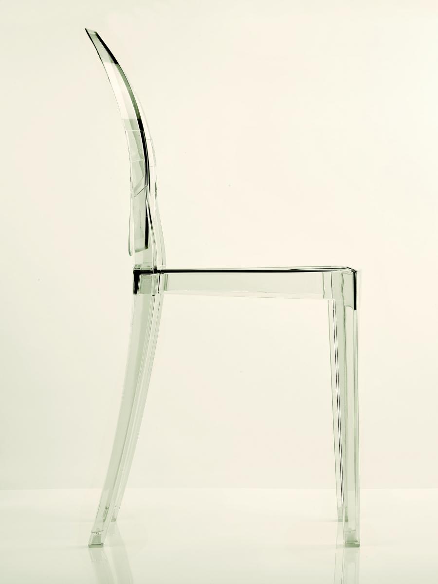 Ghost Chair, Kartel