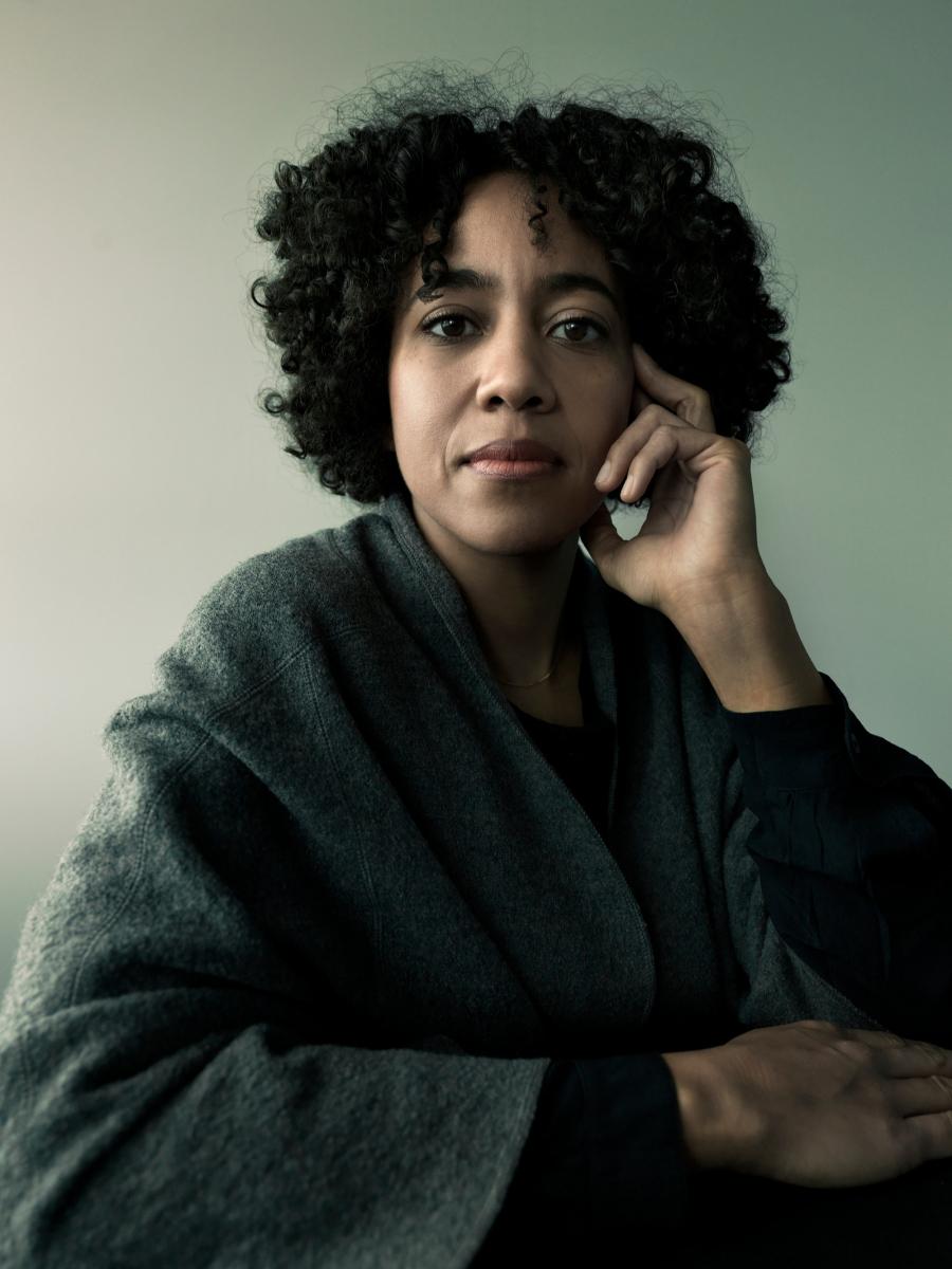 Erica Deeman, Photographer