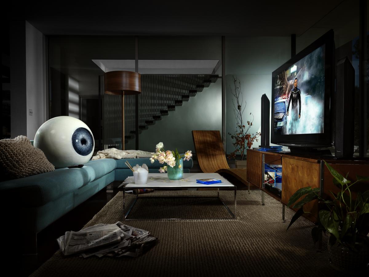 Blu-Ray, Sony