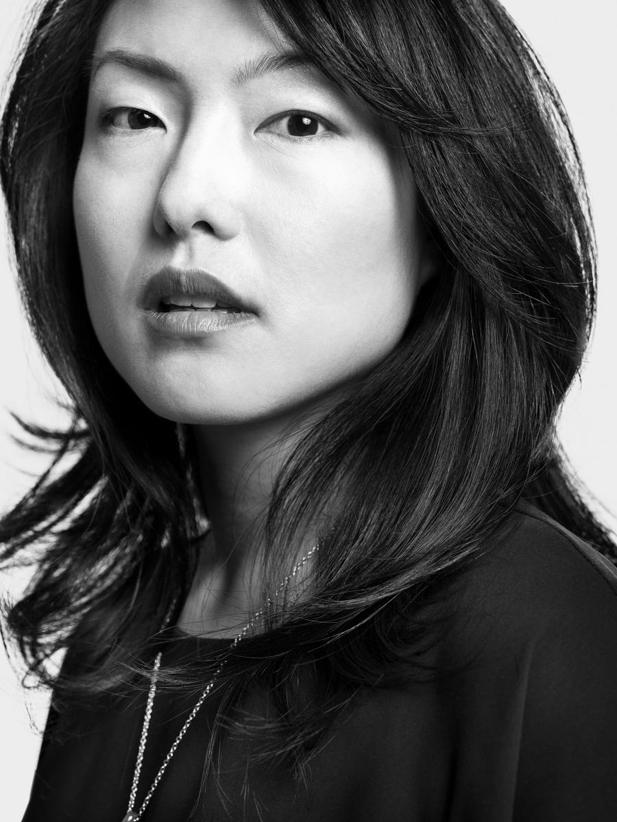 Jane Kim, Civil Rights Attorney & Activist