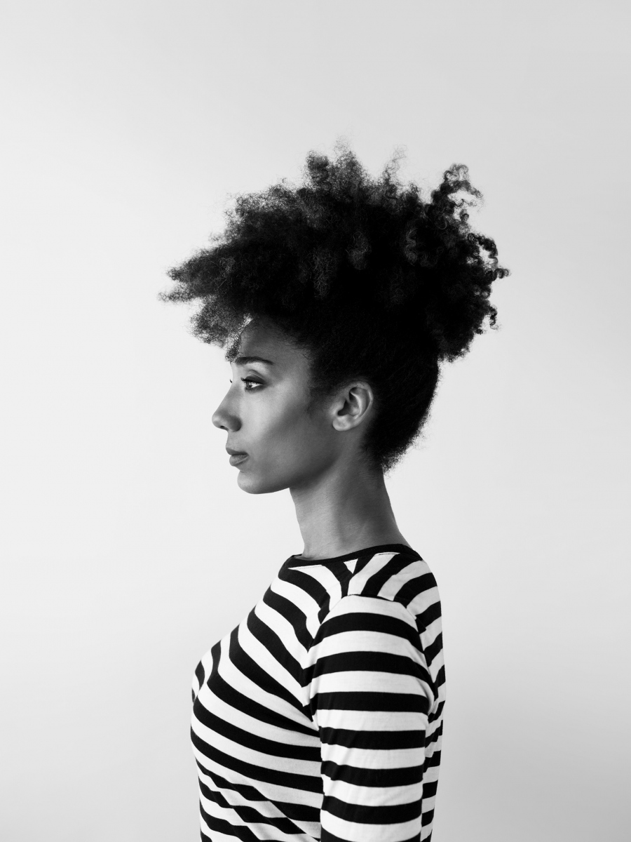 Renee Wilson, Musician