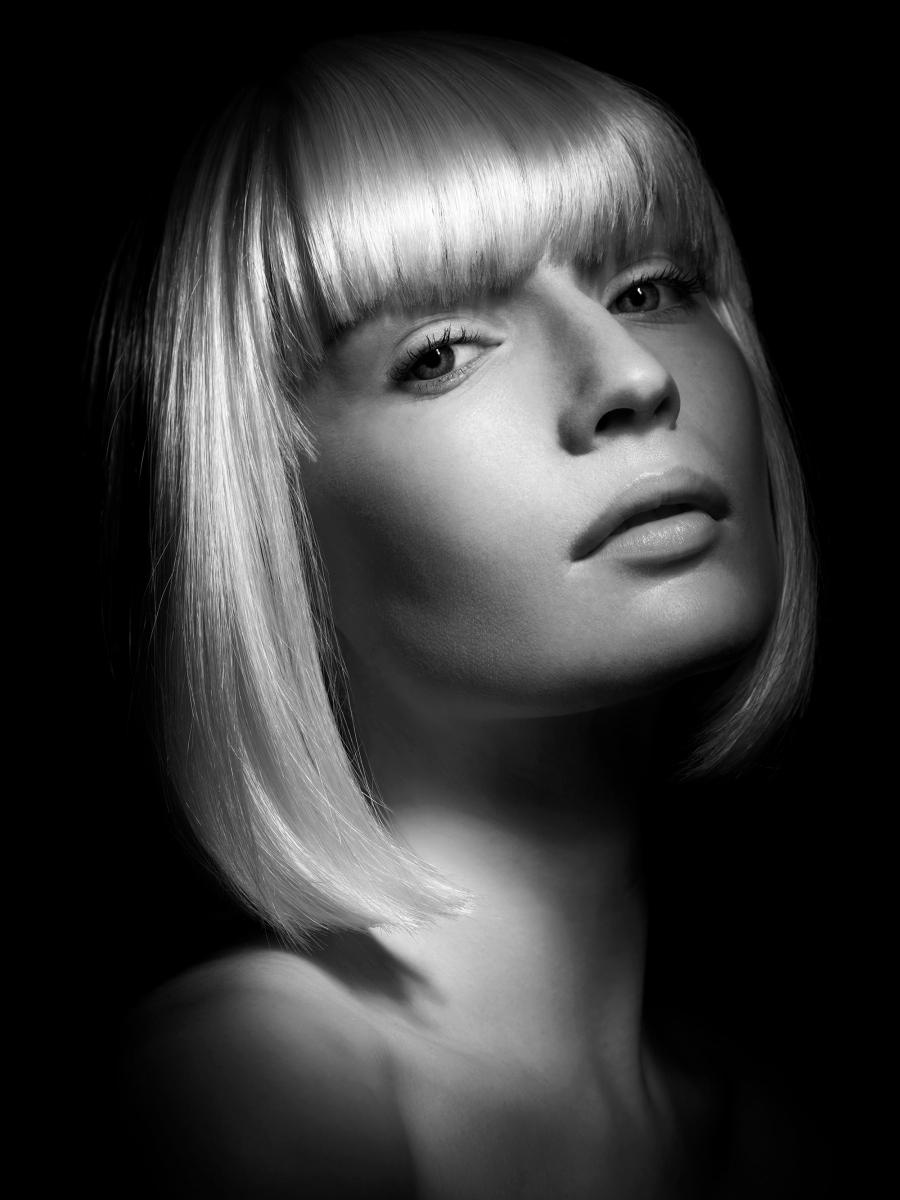 Tatyanna, Beauty Project