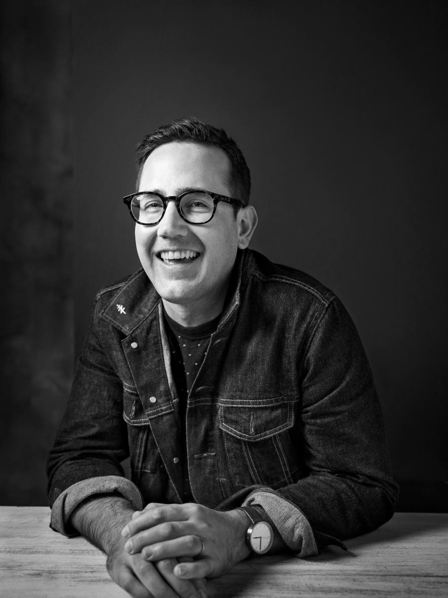 Erik Marinovich, Artist