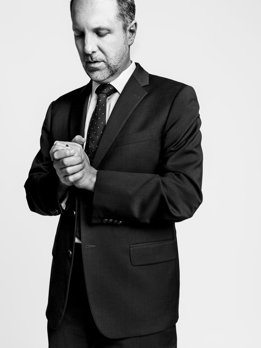 Francisco Ugarte